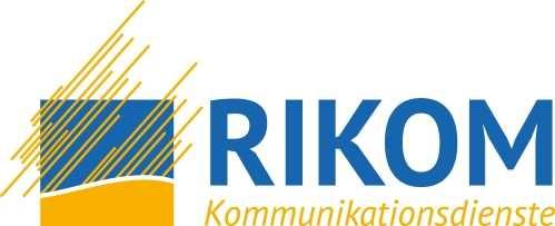 Rikom-Logo